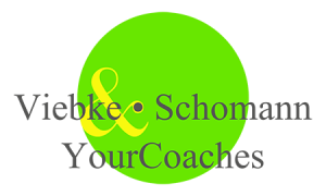 YourCoaches